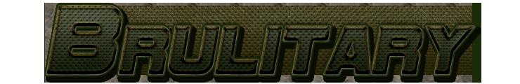 Чит клиент MineCraft 1.5 Brulitary v5.0