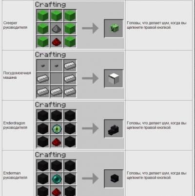 Как сделать чтобы фасоль была мягкой