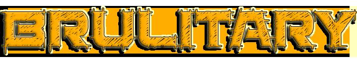 Чит клиент MineCraft 1.6.2 Brulitary v6.3