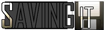 Плагин SavingIt для Minecraft 1.7.4