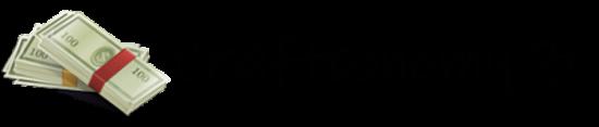 Плагин CraftConomy для Minecraft 1.7.4
