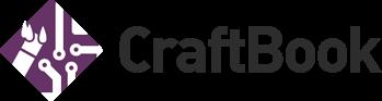 Плагин CraftBook для Minecraft 1.7.4
