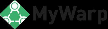 Плагин MyWarp для Minecraft 1.7.4