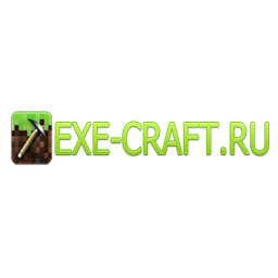 Minecraft.jar 1.3.2 +Rus, TMI[By EXE-CRAFT.RU]