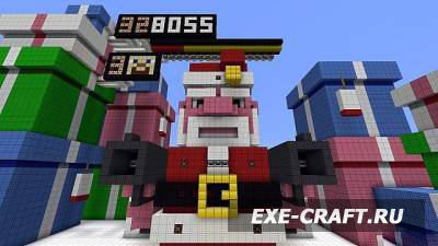 Minecraft Скачать Бесплатно 1.1 Русификатор