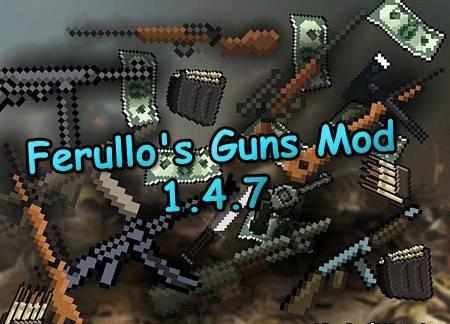 Real life mod v. 0. 43 [1. 8] › mods › mc-pc. Net — minecraft downloads.